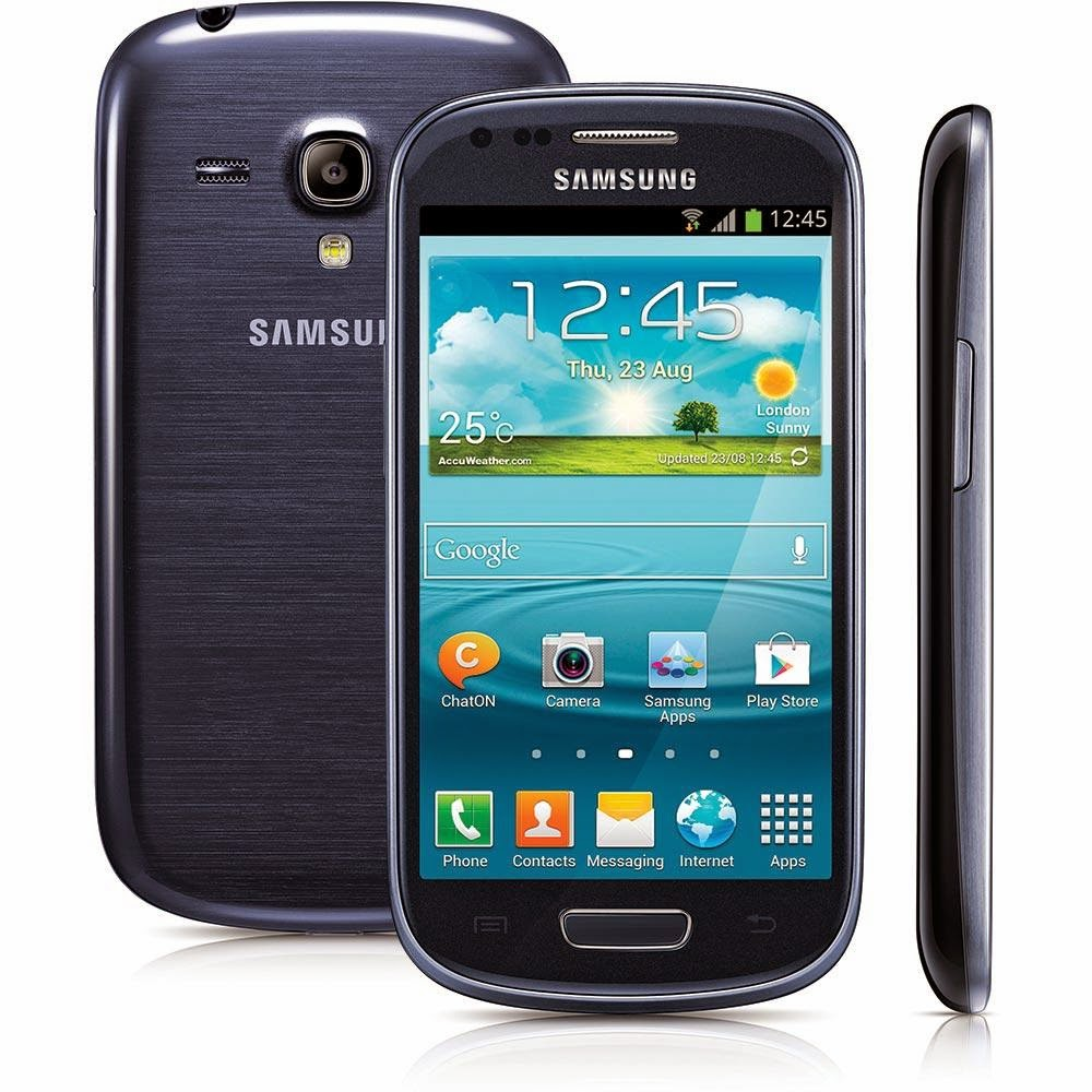 samsung galaxy s3 mini gt i8200 harde reset friendsofts. Black Bedroom Furniture Sets. Home Design Ideas