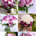 Where to Get Wedding Hand Holding Flowers