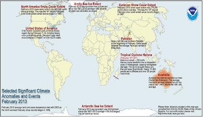 ANOMALIAS EN HIELO GLOBAL