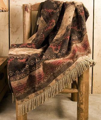 Boho Throw Blankets New Isobel And Her Lion Boho Throw