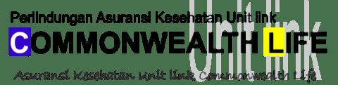 Perlindungan Asuransi Kesehatan Unit link Commonwealth Life
