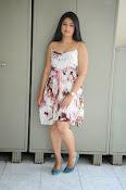 Poonam Bajwa latest Glamorous Photos-thumbnail-10
