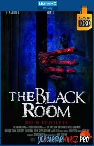 The Black Room (2016) 1080p Latino