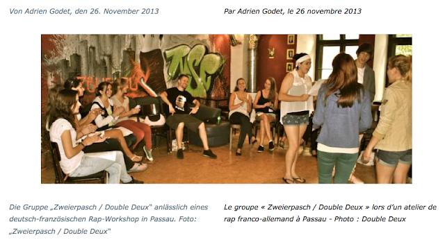 http://www.fplusd.org/kultur-und-alltagsleben/musik/deutsch-franzoesischer-rap-in-die-schulen/