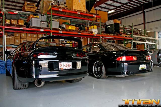 Toyota Supra A80, Lexus SC Z30, samochody do tuningu, japońskie sportowe auta