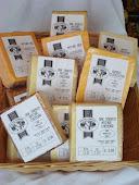 Knolton Farmhouse Cheese