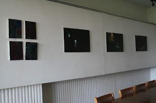 Imagine cu lucrarile 2