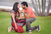 Prema Geema Janta Nai Movie stills-thumbnail-5