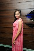 Actress Ritu Varma glam pics-thumbnail-13
