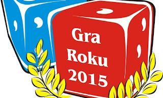 http://planszowki.blogspot.com/2015/11/gry-roku-2015-przyznane.html