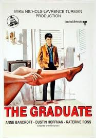 Ver The Graduate Online