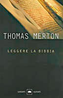 Merton Thomas Leggere la Bibbia