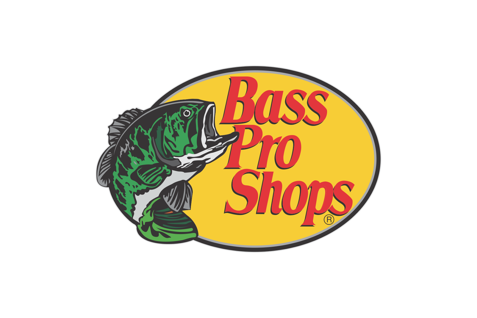 bass pro shop The bass pro shops outdoor rewards mastercard is popular for its rewards, but is it a good fit for you read more about this card here to find out.