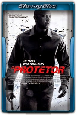 O Protetor Torrent Dual Audio
