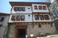 çeşmeli-konak-otel-safranbolu-online-rezervasyon