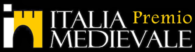 Premio Italia Medievale