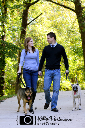 Dallas Photographer, San Antonio Photographer, Kelly Portmann Photography, Photography with Pets, Christmas Card Photo Ideas