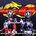 Download Kamen Rider Ryuki Iso PSX