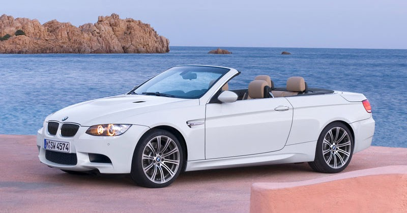 top gear 2009 bmw m3 convertible. Black Bedroom Furniture Sets. Home Design Ideas