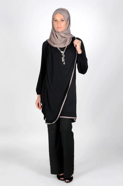 hijab 2013 2014