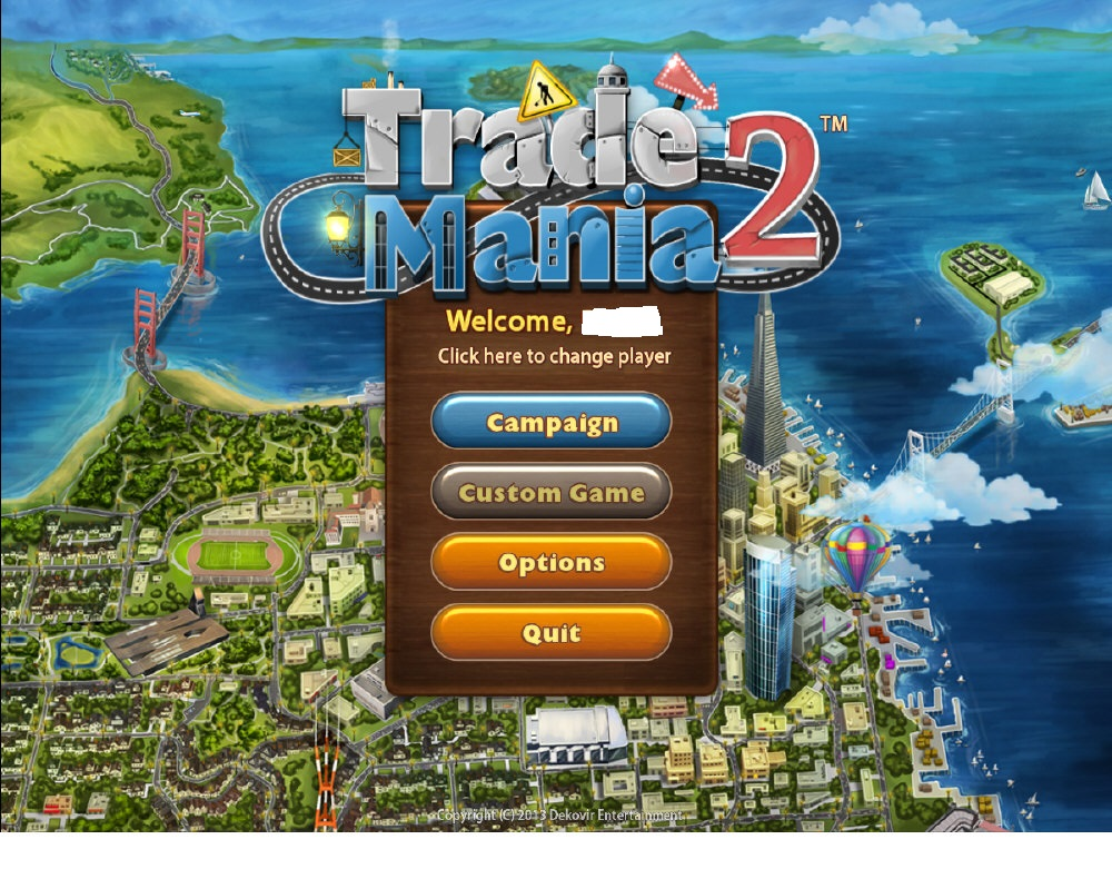 management games free
