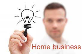 Home Business, starting a home business, starting home business, home businesses, online business, business, marketing