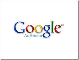 Animated Google AdSense Ads