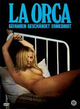 La Orca (1976) [Vose]