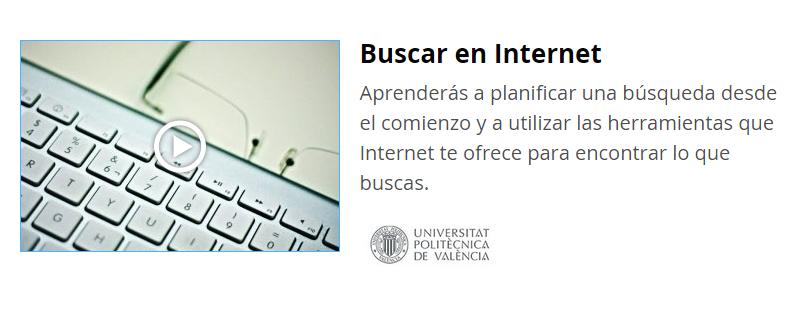 Blog La Tesis 2.0