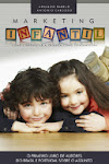 Livro Marketing Infantil