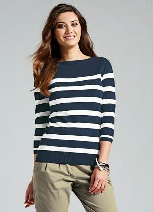 http://www.posthaus.com.br/moda/pulover-decote-canoa-manga-3-4-azul_art160927.html?afil=1114