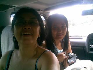 cakaralang.blogspot.com