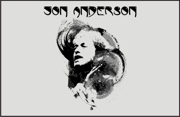 jon_anderson-jon_anderson_front_vector