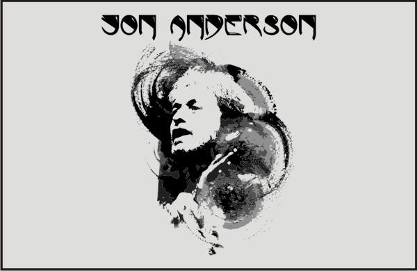 jon_anderson-jon_anderson_front_vector