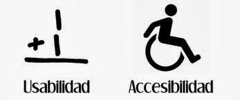 usabilidad y accesibilidad