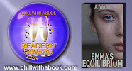 Emma's Equilibrium by A Wadh