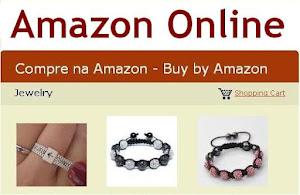 Amazon Online