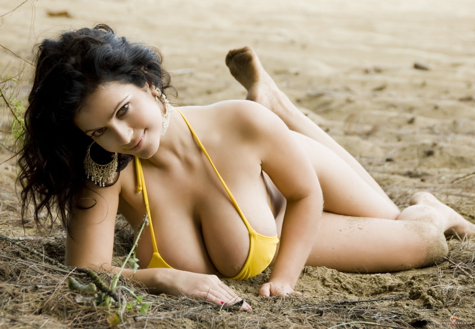 http://1.bp.blogspot.com/-sQwmukseFjE/Tc2AAfEQULI/AAAAAAAAAHA/G4P0wW3gtfU/s1600/denise-milani-yellowbikini-2-hot-girls-wallpapers-hot-chicks-nude-girls-nacked-gilrs-hot-boobs-hot-pussy6.JPG