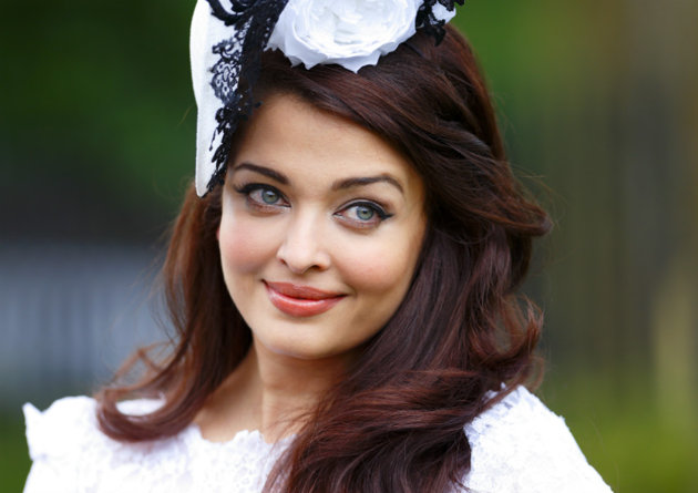 Aishwarya Rai Only One Song Has Never Worked