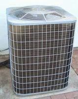 reparar aire acondicionado Bosch Madrid