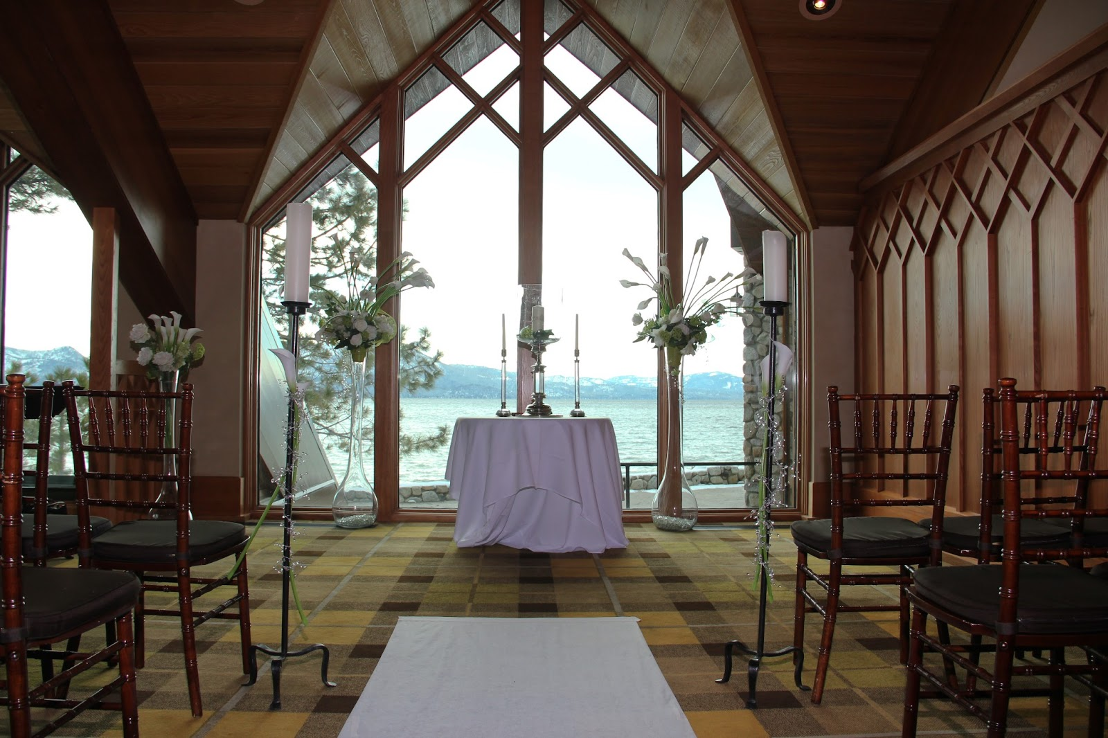 Category wedding planning tips archives page 10 of 17 for Indoor and outdoor wedding venues
