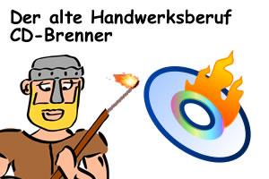 CD-Brenner.jpg