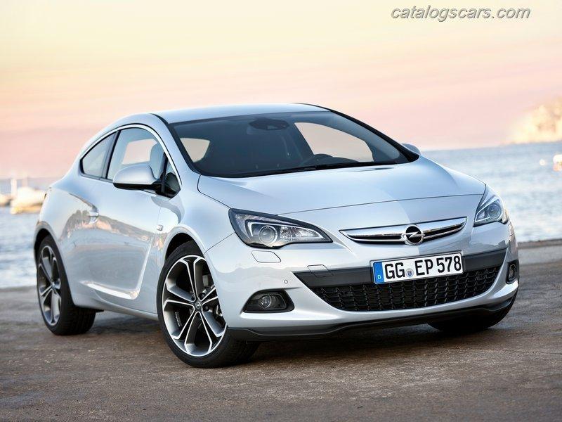 صور سيارة اوبل استرا GTC 2015 اجمل خلفيات صور عربية اوبل استرا GTC 2015 Opel Astra GTC Photos