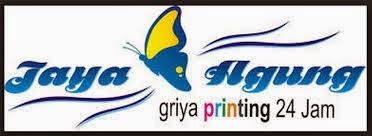 "<img src=""Image URL"" title=""Jaya Agung Griya Printing"" alt=""Griya Printing""/>"