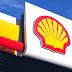 Canción del Comercial de Estaciones de Servicio Shell 2014