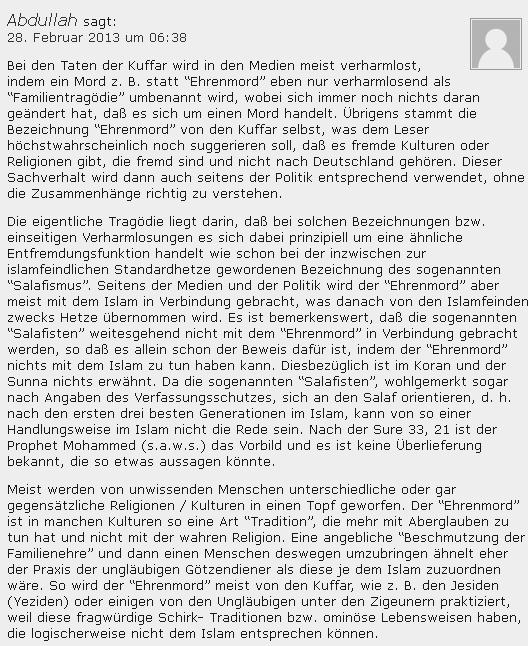 Lustiges Gedicht Lustige Gedichte lustige bilder whatsapp