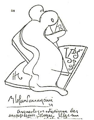 Inscripciones mayas son venusinas Arque%25C3%25B3logos%2Bestudiar%25C3%25A1n%2Blas%2Binscripciones%2Bmayas