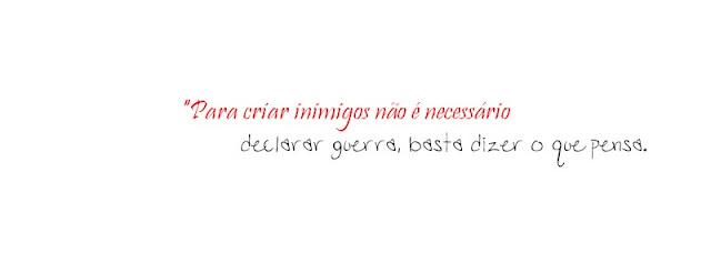 Blog Da Luaninha Capas Para Facebook