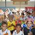Jogos Internos e Mostra Cultural marcam encerramento do ano letivo em Gurjão