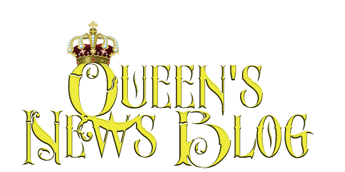 Welcome To Queen's News Blog